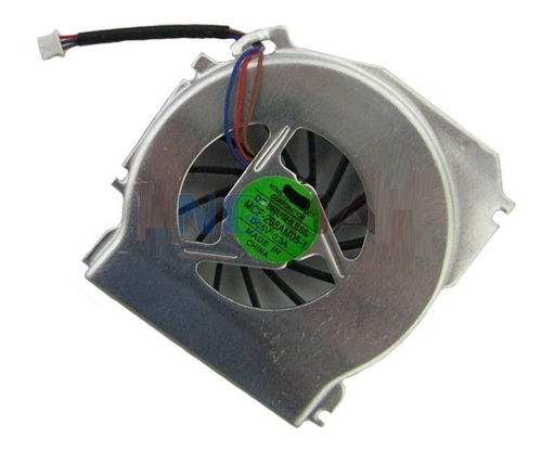 cooler fan lenovo t40 t41 t42 t41p t42p t43 thinkpad