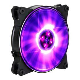 Cooler Fan Rgb Cooler Master Masterfan Pro Air Pressure Rgb