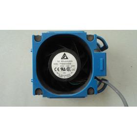 Cooler Fan Servidor Hp Ml310/e Gen8 674816-001 686749-001
