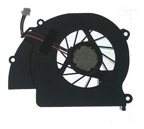 cooler fan sony vgn fz series udqfrpr62cf0 original
