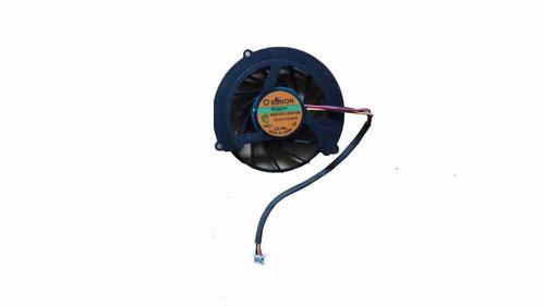 cooler fan ventilador acer 4535 4535g 4540 4540g