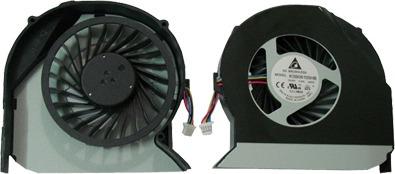 cooler fan ventilador acer 4743 4743g 4752z 4752zg 4750