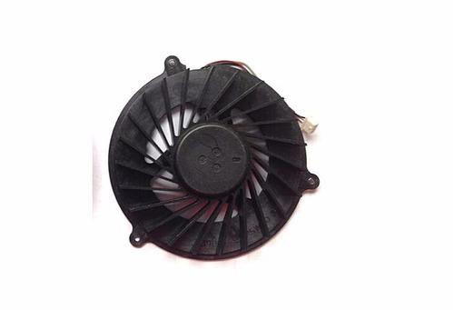 cooler fan ventilador acer 5750 5755g v3-571g 5350 e1-531g