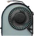 cooler fan ventilador acer v5-431 v5-431g v5-431p v5-471