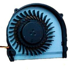 cooler fan ventilador dell 14z ksb06105ha 03kdcw 3kdcw