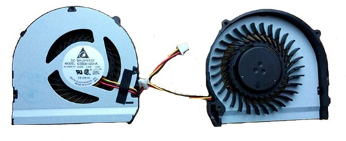 cooler fan ventilador dell 14z ksb06105ha 03kdcw 3kdcw