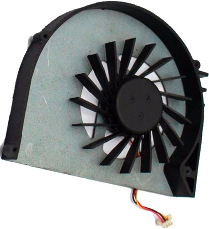 cooler fan ventilador dell studio n5110