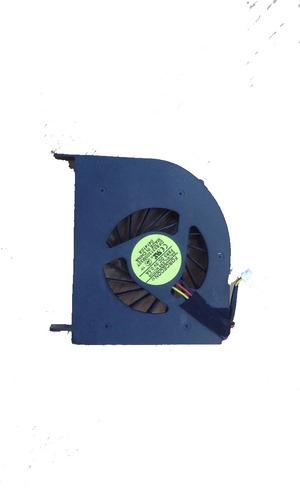 cooler fan ventilador hp dv6 dv6-2000 dv6-2100 dv6-2106tx
