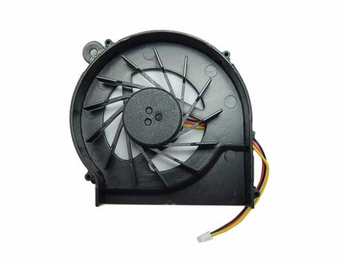 cooler fan ventilador hp g6 g6-1000 g4 g4-1000 g7-1000 61235
