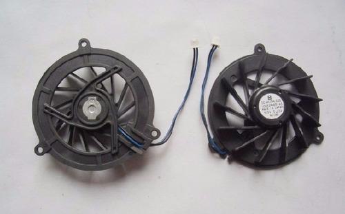 cooler fan ventilador hp nc6000 nx5000 nc8000 nw8000 v1000