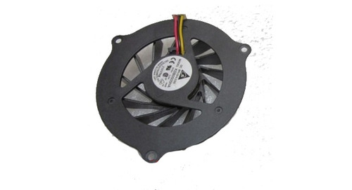 cooler fan ventilador hp v3700 v3500 v3600 dv2000