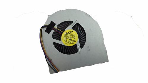 cooler fan ventilador leno y480m y480n y480 y480a