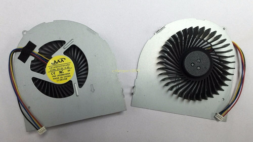 cooler fan ventilador lenovo y480a y480m y480n y480