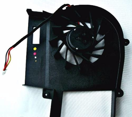 cooler fan ventilador sony cs36h cs39 pcg-3c1t cpu cs25 cs2