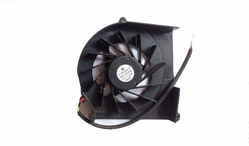 cooler fan ventilador sony udqflzr02fqu cr21 cr23 cr31 cr