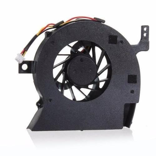cooler fan ventilador toshiba l845 l850 l855 m845 c845