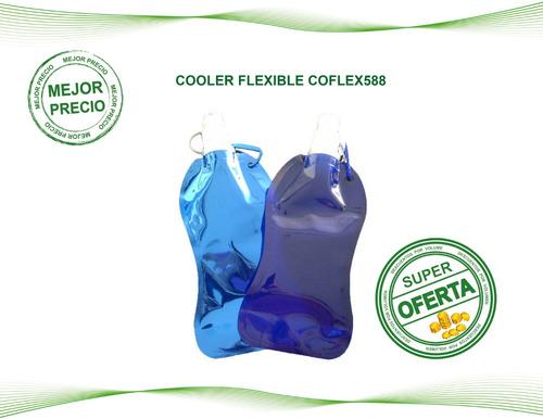 cooler flexible