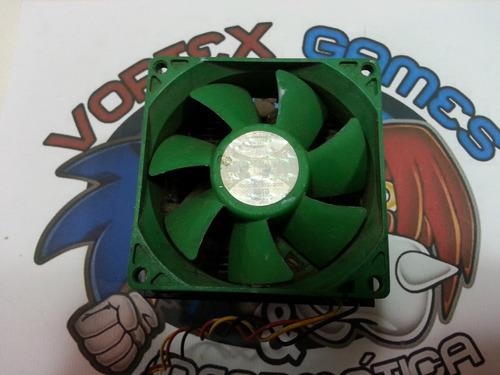 cooler gigante socke 462 cpu torre processador