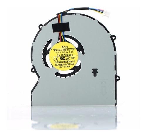 cooler hp 727766-001 p/ 430 g1 430 g7 7701550