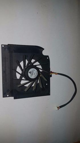 cooler hp dv9000 dv6000 series 434678-001 ksb0605hb
