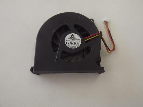 cooler hp e outros ksb0505ha
