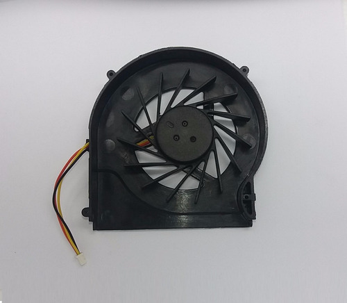 cooler hp pavilion dv7-4073ca dv7 4073ca