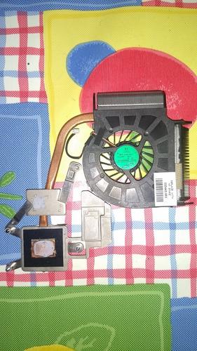 cooler hp pavilion dv7 socket s1 amd