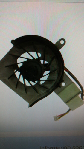 cooler hp tx2000