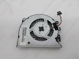 cooler hp x360 776213-001 p/ 13-a200ns 7701716