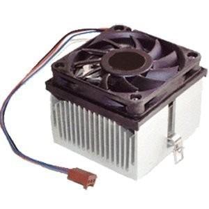 cooler ibm thinkcentre a61 (type 9137) heatsink 41r6290