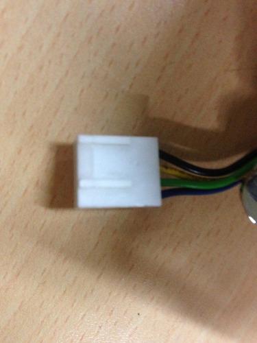 cooler intel socket 775 intel dual core d34223-002