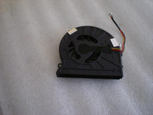 cooler intelbras i420 pn bsb0705hc