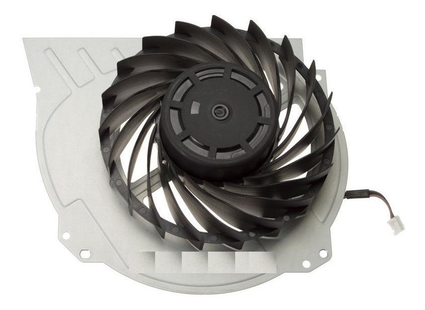 Cooler Interno Sony Playstation 4 Ps4 Pro G95c12ms1aj-56j14