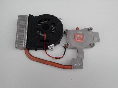 cooler lenovo g530
