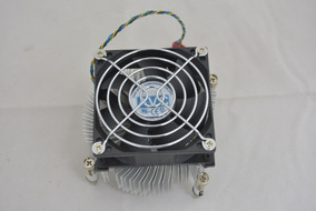 Cooler Lenovo Thinkserver Td340 Fru 03x4337 P/n 31051530
