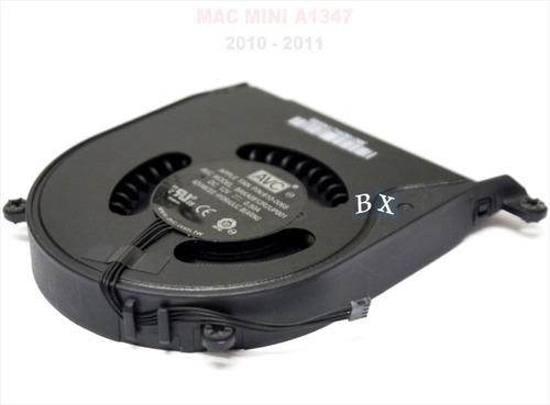 cooler mac mini a1347 2010 2011 novo nfe