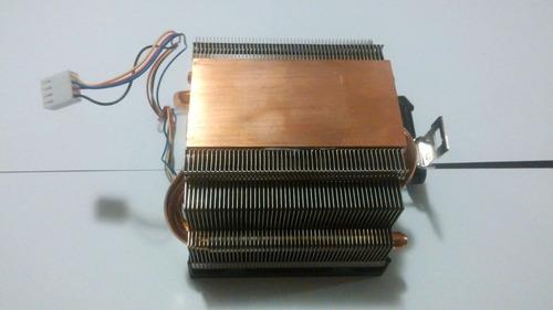 cooler master amd - am2+ am3 am3+ 1100t/1090t/1075t/1055t