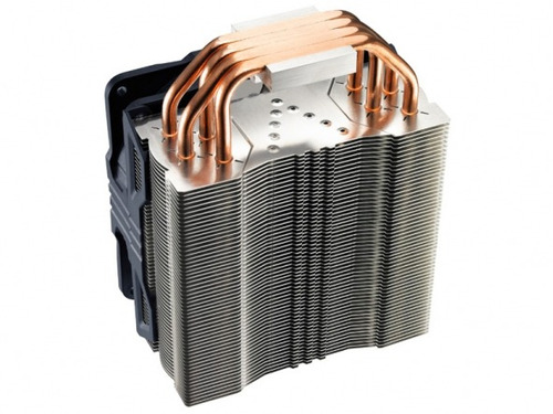 cooler master cooler processador