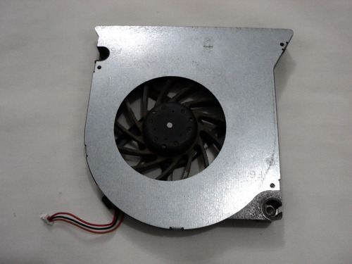 cooler mcf-116cm12-1 dc 14 400ma notebook toshiba a20 s207