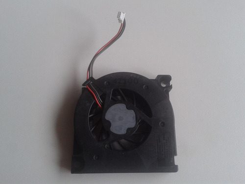 cooler mcf-ts6512m05 dc5v 300ma cod gdmg10000126 toshiba