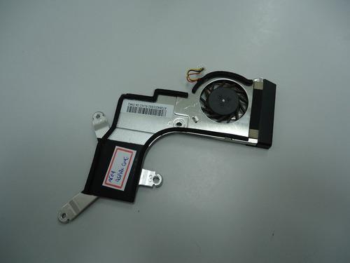 cooler netbook acer aspire one d250 - gc053507vh-a