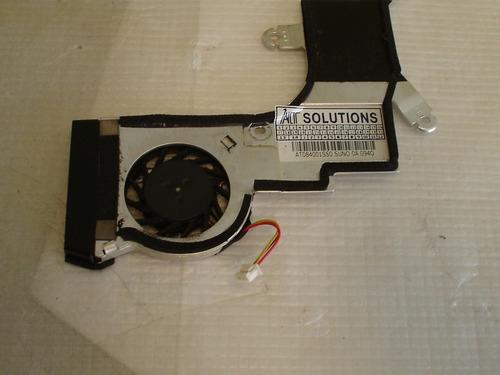 cooler netbook acer one 250 / kav60 pn at084001ss0