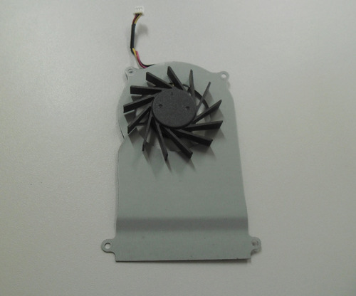 cooler netbook cce win n235