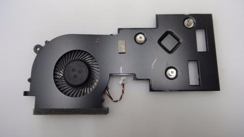 cooler  notebook acer es1-531-p43q