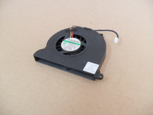 cooler notebook dell 1520