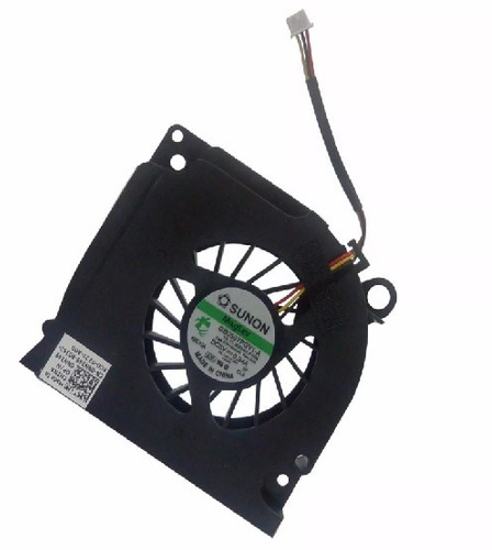 cooler notebook dell inspiron 1545