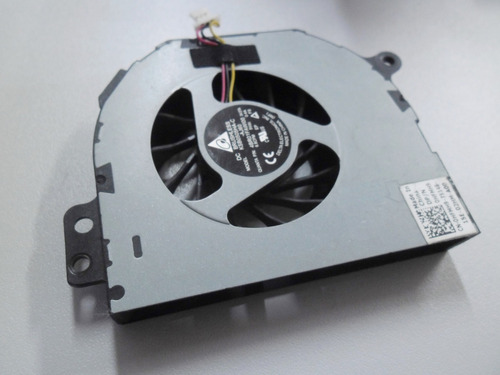 cooler notebook dell inspiron n4010