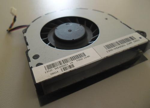 cooler notebook intelbras i630