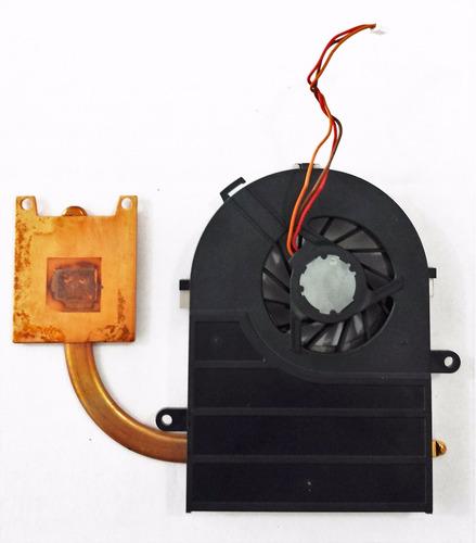 cooler notebook toshiba satellite a105-s4064 udqfzpr02c1n