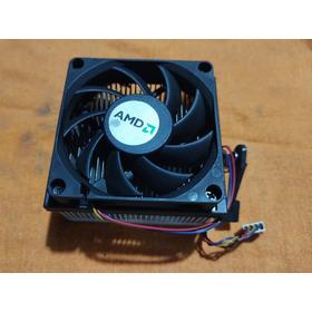 Cooler Original Amd Am2/am2+